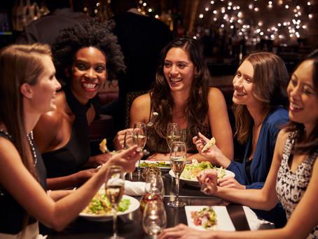 שלושה שינויים קטנים שעושים הבדלים מהותיים לנשים עובדות