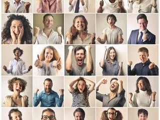 אחד עשר המרכיבים שאחראים לחברות מצליחות