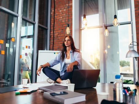 איך נראים העסקים החדשים היום? מספר כללים חשובים לדור העסקים הבא.