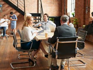 איך תשמרו על העובדים הטובים שלכם ותגייסו את הטובים ביותר?