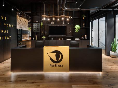 חלל המשרדים הכי יפה ומועצב בארץ לשנת 2020