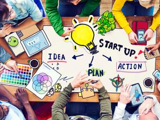 עיצות להקמת עסק חדש וליזמים