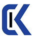 CKLogoOnly_edited.png