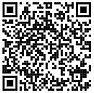 210707 QR Code KrissEmail.JPG