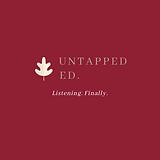 untapped ed. v2 (1).png