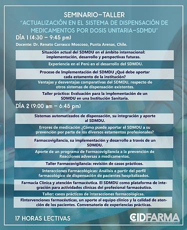 programa DOSIS UNITARIA WEB 2019.png