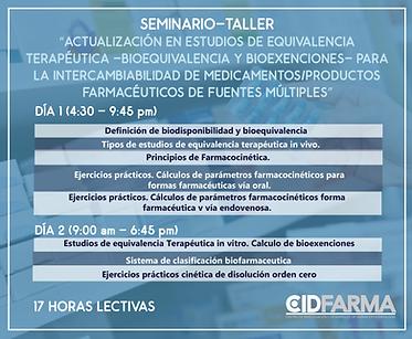 programa bioequivalencia WEB 2019.png