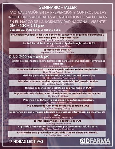 programa IAASWEB 2019.png