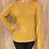 Thumbnail: C720 Sweater lent Clara