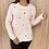 Thumbnail: C718 Sweater gemas Khloe