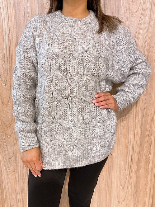 C727 Sweater Lisa