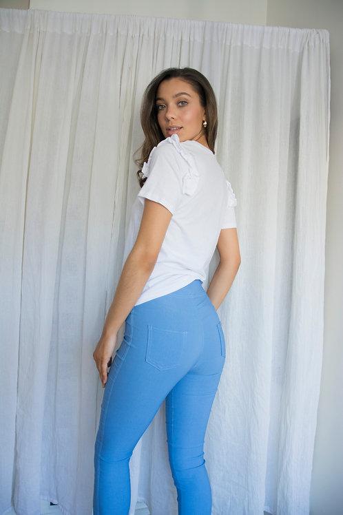 Pantalón Emilse