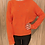 Thumbnail: C717 Sweater tachas Ruth