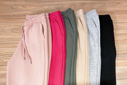 C805 Pantalon friza cordon Abreu