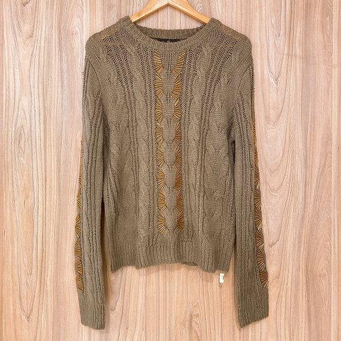 C768 Sweater Canu Ewan