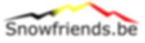 KURT logo_snowfriends_v2.png