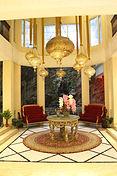 Awtar shisha Lounge By Hadramawt Palac (