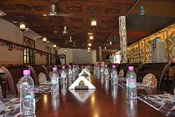 Makanan Arab,nasi arab,Arabic cuisine
