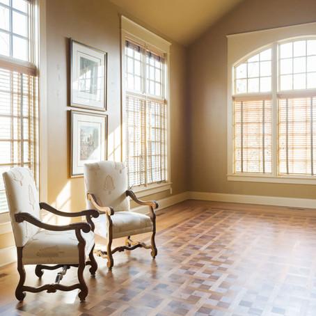 6 Advantages of Hardwood Flooring Nashville Residents Should Know