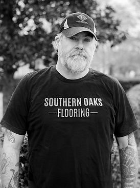 Southern-OakHeadshots-30.jpg