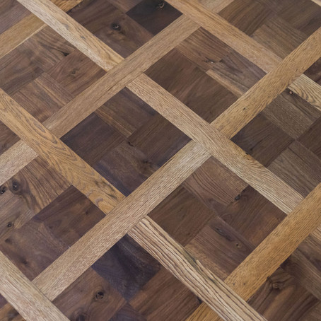 9 Tips for Maintaining Wood Floors with Pets