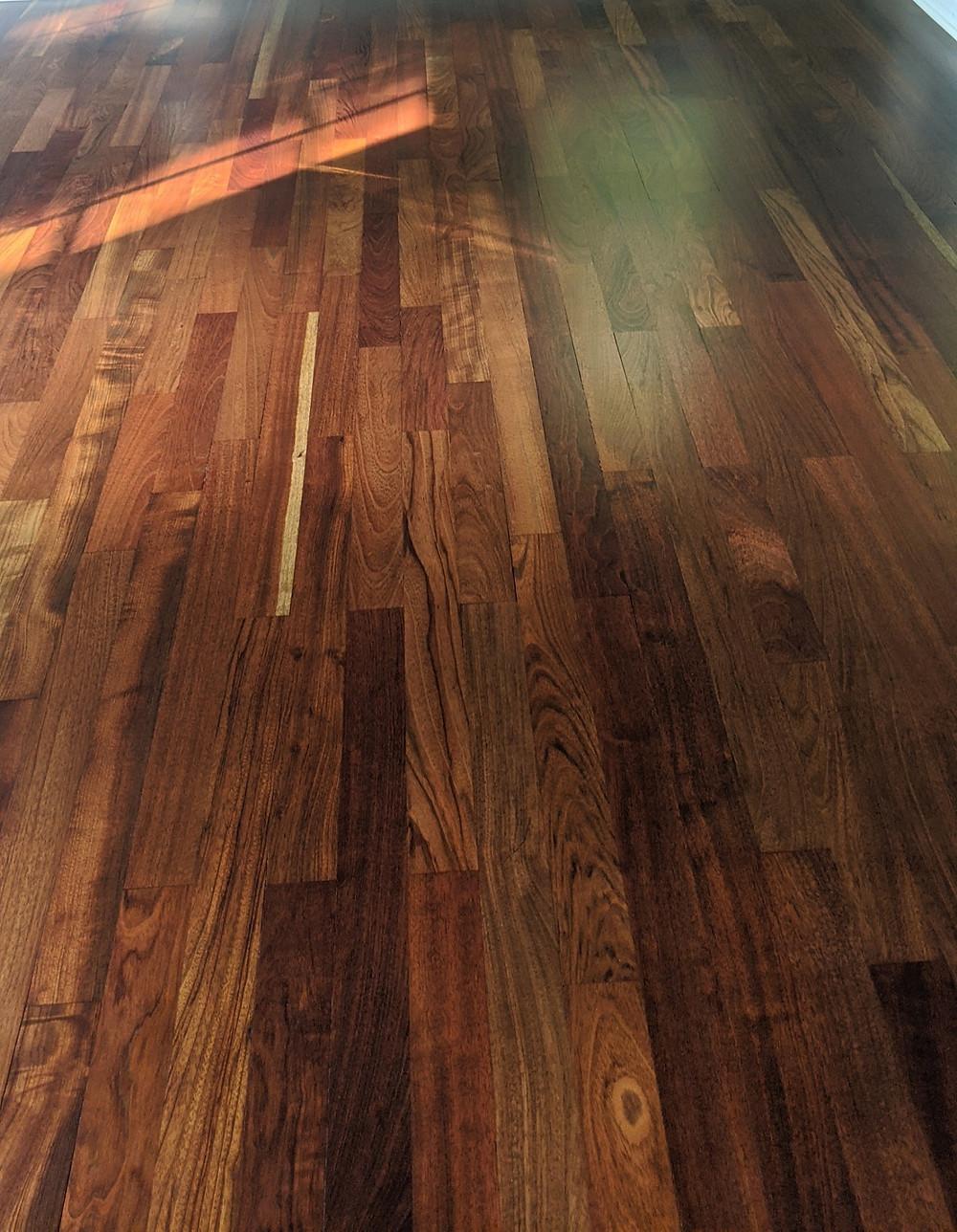 flooring Nashville