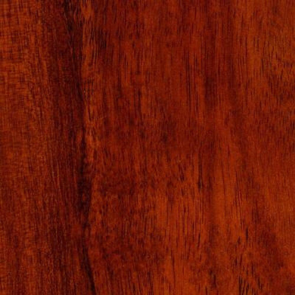 Brazilian Cherry Floor