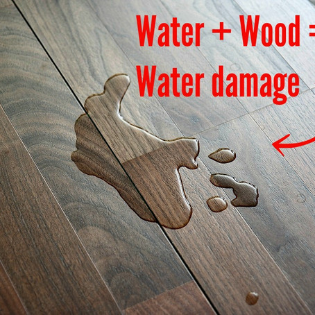 How to Maintain and Clean Hardwood Floors, Part Two: Flooring DOs