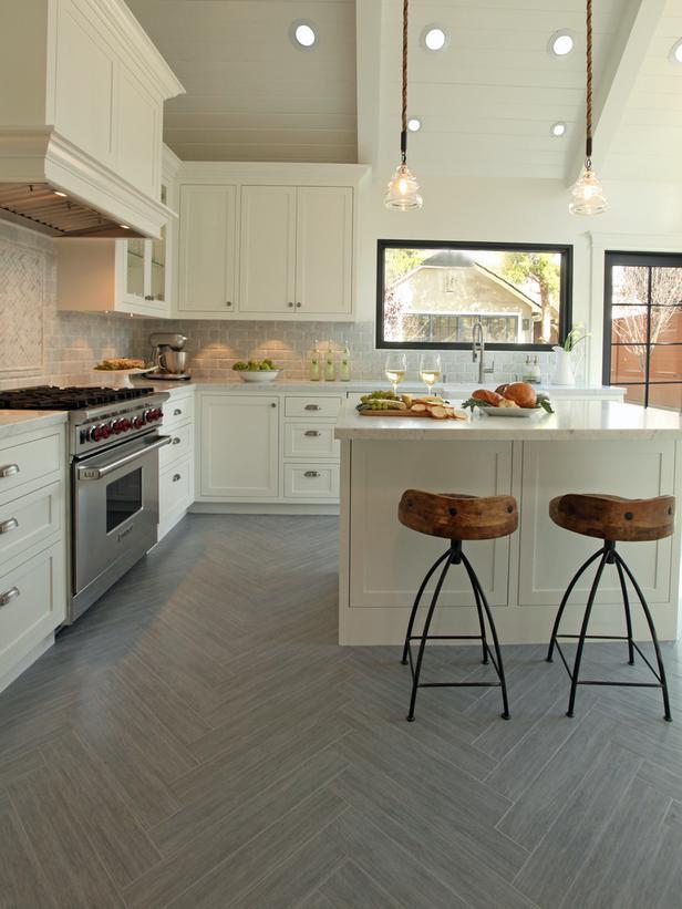 tile flooring Brentwood