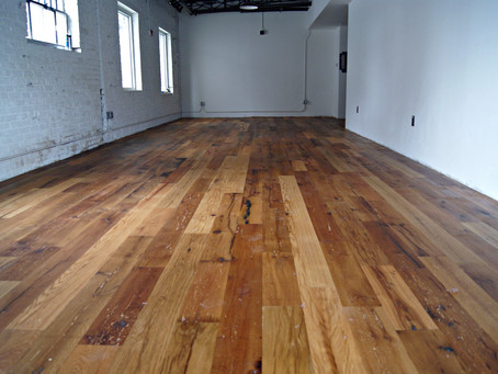 Rubio Monocoat: Our Favorite Flooring Finish (and Why It Should Be Yours, Too)