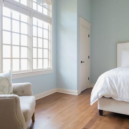 Listen Up, Nashville: 5 Ways to Keep Your Wood Flooring Clean & Beautiful