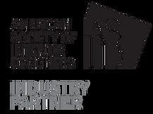 Idustry Partner Logo (1).png