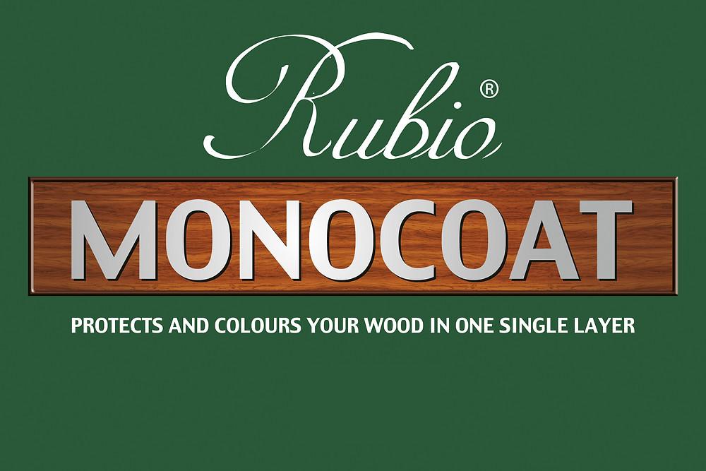Rubio Monocoat.jpg