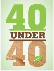 40Under40-228x300.jpg