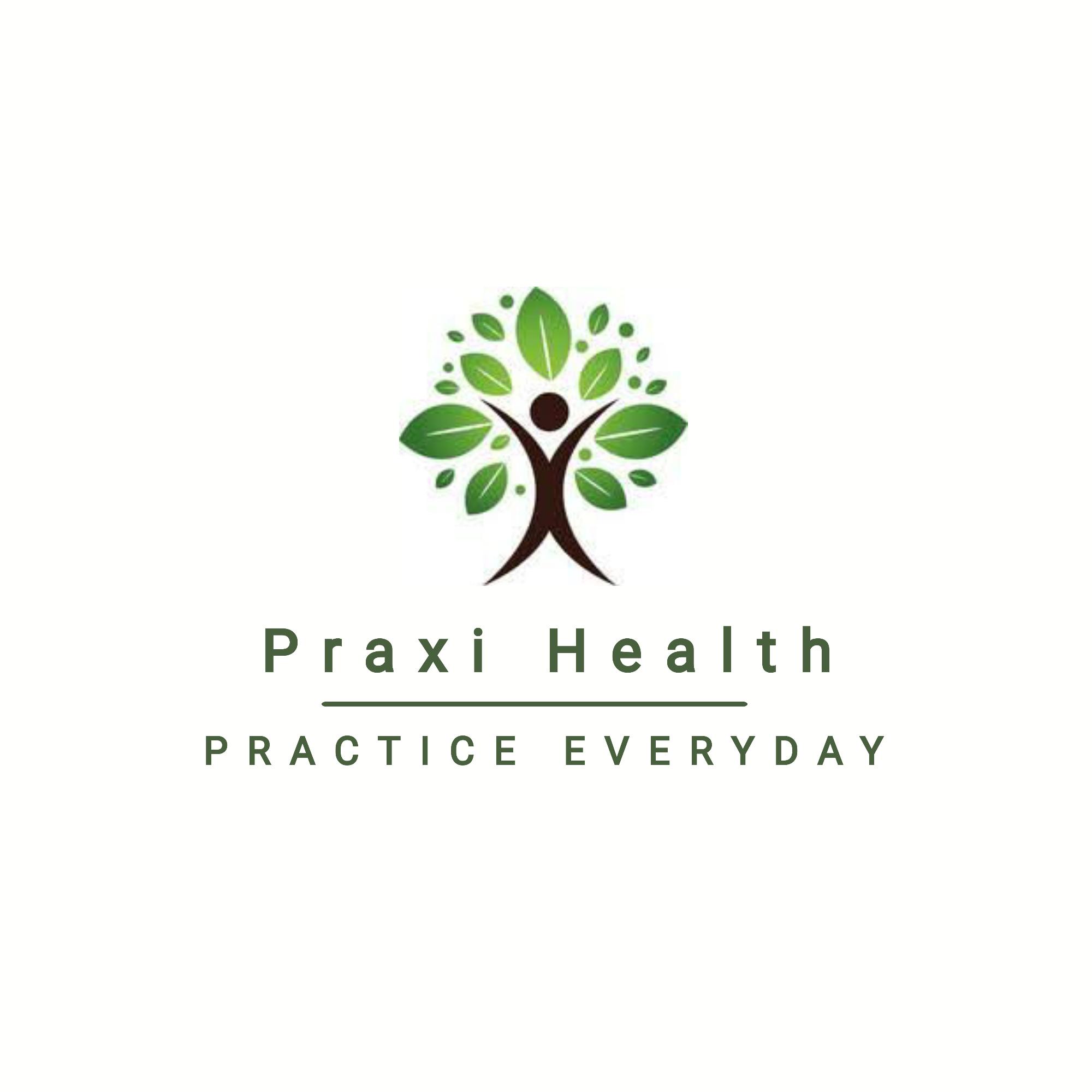 Praxi Health