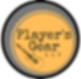 Player's gear logo.png