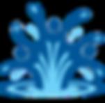 Wellsprings-logo-horizontal-128px1-e1447