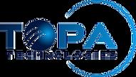 topa-logo.png