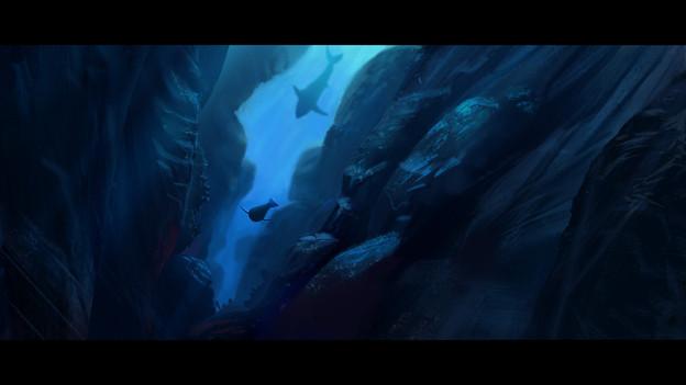 oceanTrench02.jpg