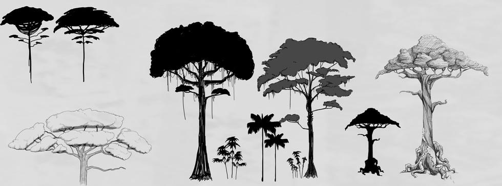 tree_jungle04.jpg
