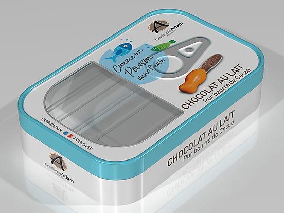 sardine box_Confiserie Adam-1.jpg