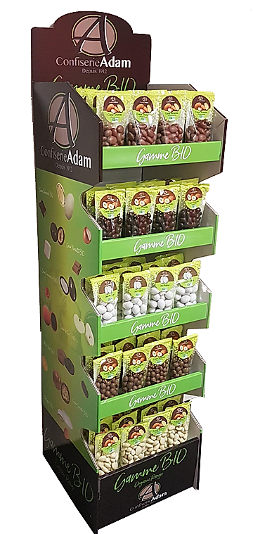 offre bio Adam Fruit Touch_edited.png