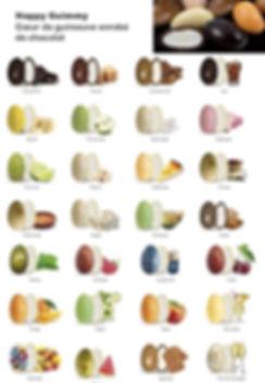 coeur_guimauve_enrobé_de_chocolat_adam.j