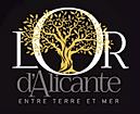 logo Huile d olive.png