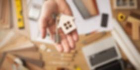 renters-insurance-key-1000x500.jpg