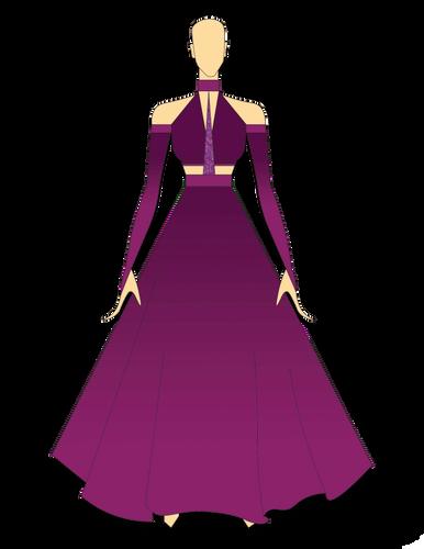 Purple Dress.png