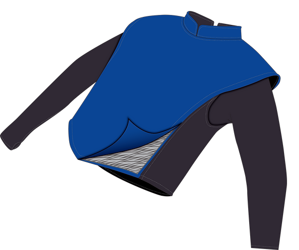 Jacket only_no_seam.png