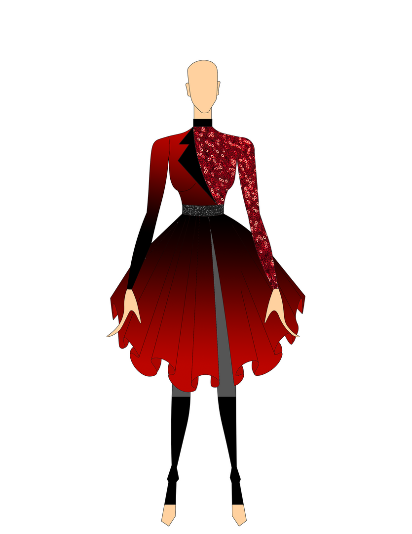 red dress.png