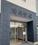 【美工社コラム025】いわき市の綿引印舗様のチャンネル文字(箱文字)の製作