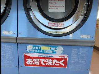 【美工社コラム022】シート製作
